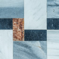 design-pattern-tiles-1652544
